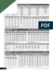 ECONOMICO FINANCIERO.pdf