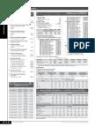 LABORAL INDICADORES.pdf