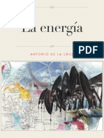 La geopolitica de la energia.pdf