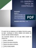 ergonomia 2.2.pptx