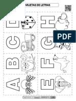 Tarjetas-de-mayusculas-y-minusculas.pdf