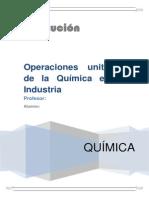 Quimica_Operaciones_Unitarias_en_la_Industria_OK.docx