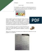 Cartón y Papel.docx