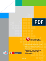 8-manualeslaptopxo-secundaria-finaldat2013-1-rev-130604143655-phpapp02.pdf