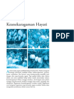 Bab6_keanekaragaman hayati.pdf