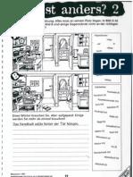 WO-IN DER-IM- AM.pdf