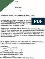 img202.pdf