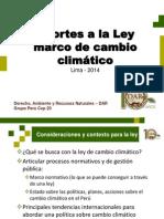 Presentación DAR.pdf