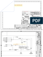 turning gear logic comment-FCD.pdf