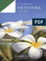 HayFestivalXalapa_Programa2014.pdf