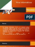 Virus informáticos.pptx
