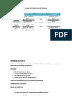 TRABAJO PRIMERA FASE (PARTE BORIS).docx