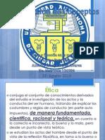 Conceptos Etica.pptx