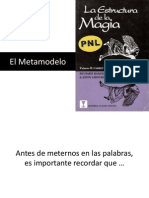 metamodelo-131114080759-phpapp01.pdf