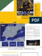 material-guia-seleccion-maquinaria-pesada-caterpillar.pdf