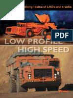 TORO 40-50 ESITE.pdf