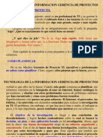 130301 Gerencia de Proyectos 01 02 IT Planning (1).ppt