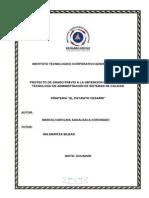 PROYECTO PIÑATERIA EL PAYASITO CESARIN.pdf