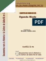 Ogunda-Ogbe