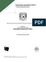 3.1.1.1.1.Conceptos_basicos_de_Fisica.pdf