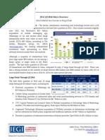 JEGI Q3 2014 M&A Overview.pdf