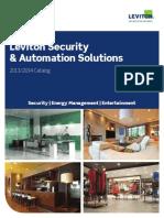 2013 catalog.pdf