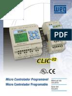 manual clic 2.2 -1-492.pdf