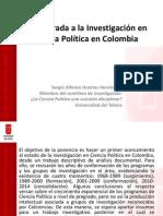PRESENTACION PONENCIA.pptx