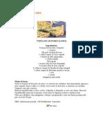 TORTA DE LEGUMES.doc