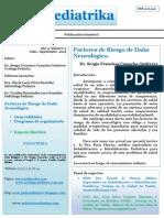 PEDIATRIKA JUL - SEPT 2014.pdf