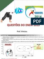QUESTÕES DO 1° DIA.pdf