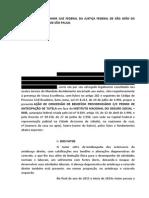 AÇÃO PREVIDENCIARIA.docx
