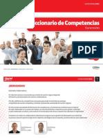 Diccionario de Competencias_SUC_2014.pdf