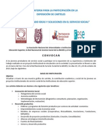 Carteles.pdf