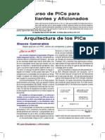PICs para Estudiantes.pdf