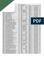 TABELA 15-07.pdf