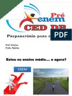 APRESENTAÇÃO PRE ENEM CED DR.pdf