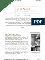 __www.odisea2008.com_2011_01_revista-mecanica-popular.pdf