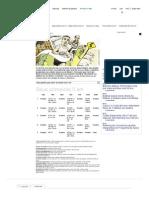 Planilha5K.pdf