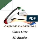 Apostila Blender.pdf