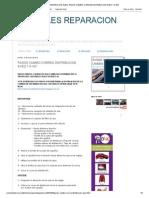 MANUALES REPARACION AVEO_ PASOS CAMBIO CORREA DISTRIBUCION AVEO 1.pdf
