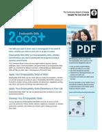 esp2000.pdf