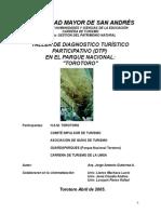 dtptorotoro1.doc