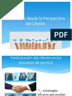 El Servicio desde la Perspectiva del Cliente.pptx