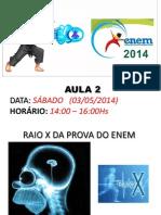 AULA 2 PRE ENEM.pdf