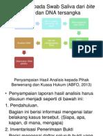 forensik-case1