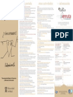 47475fdf66190f21.pdf