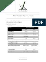 Clínica Médica de Pequenos Animais 2 - 01.pdf