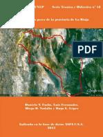 18-Fuchs_et_al-Lista_peces_La_Rioja.pdf