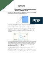 Latihan Soal Teknik Optik LJ.pdf